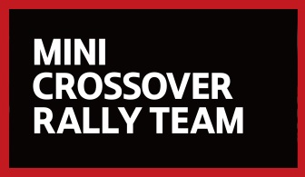 MINICROSSOVERRALLY TEAM